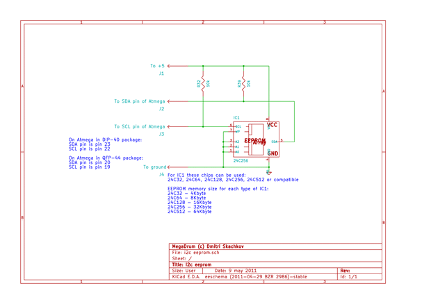 i2c_eeprom_small.png