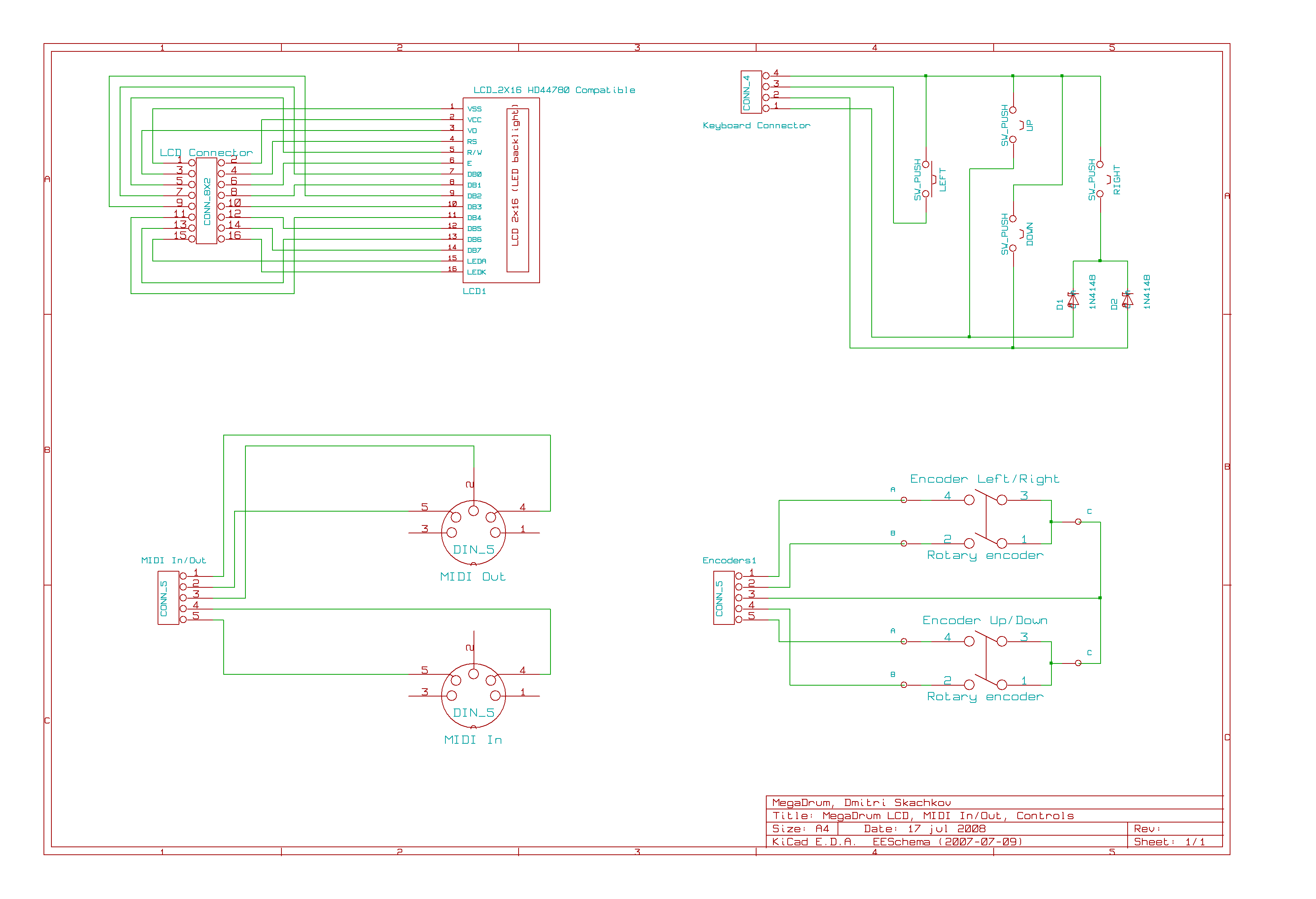 ipad keyboard schematic keyboard map